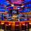 Deneme Casino Bonusu – Deneme Casino Bonusu Veren Casino Siteleri